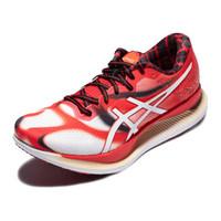 ASICS 亚瑟士 1011A953 男款跑鞋