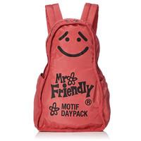 超值黑五:ROOTOTE Mister Friendly FR A 8623 日常背包