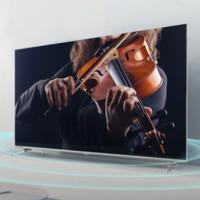 GOME 国美 65英寸 65S10U 液晶电视