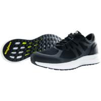 AMAZFIT 华米 男女款马拉松训练轻跑鞋
