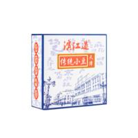 京东PLUS会员:滨江道 冰淇淋雪糕 6支/盒 *4件