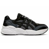 超值黑五、银联爆品日:ASICS 亚瑟士 Gel-BND 男士运动鞋