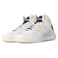 百亿补贴:Adidas 阿迪达斯 NEO 2020 G55059 运动休闲鞋