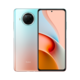 Redmi 红米 Note 9 Pro 5G智能手机 6GB+128GB 1599元包邮(黑卡可抵50元,赠品丰富)