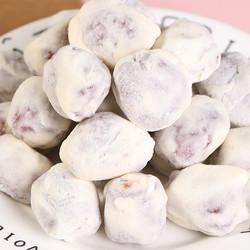仙俏 奶枣 不含巴旦木 250g