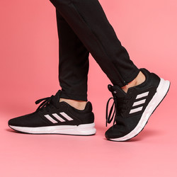 adidas 阿迪达斯 FX3623 女式跑步鞋
