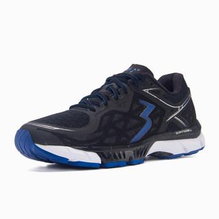 361° 国际线 Y712-1 男款专业跑鞋