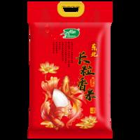 十月稻田 东北长粒香米 5kg+ 老金磨方 酸奶果粒麦片 300g+ Dabao 大宝 SOD蜜保湿乳液 200ml*3瓶 +凑单品