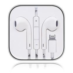 奥多金 入耳式有线耳机 *2件