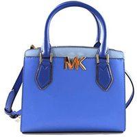 Michael Kors 迈克·科尔斯 女式 Mott 中号斜挎包 钱包 手提包
