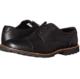 ROCKPORT 乐步 Channer 男士休闲鞋 Black 7 $35.99(约255.88元)