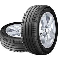 百亿补贴:MICHELIN 米其林 185/195/205/225/235 汽车轮胎