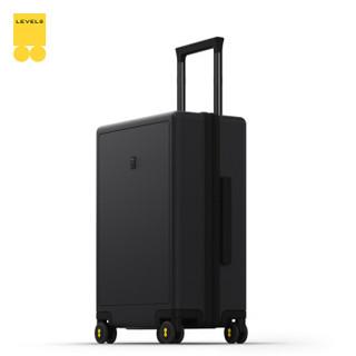 LEVEL8 LA-1689-02T00 行李箱