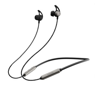 EDIFIER 漫步者 W300BT 颈挂式运动蓝牙耳机