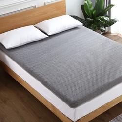 Bliss 百丽丝家纺 泰国乳胶床垫床褥 150*200cm