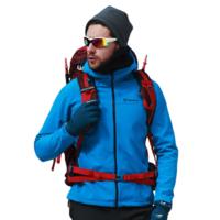 TOREAD 探路者 HAEF91033 男女款运动外套