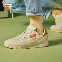 LI-NING 李宁 AGCQ305 男士休闲运动鞋