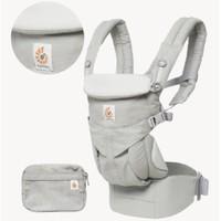 ergobaby Omni 全阶段型婴儿背带