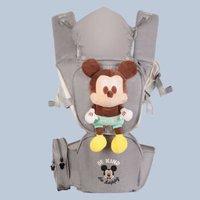 Disney 迪士尼 婴儿背带