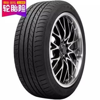 Goodyear 固特异 御乘 EfficientGrip 195/55R15 85V 汽车轮胎
