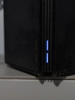 小米wifi6 ax1800
