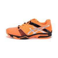 GEL-BLAST 7 男款支撑减震休闲运动羽毛球鞋男鞋