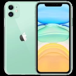 Apple 苹果 iPhone 11 智能手机 256GB