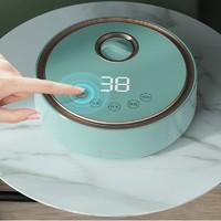 志高水暖电热毯水循环安全无辐射家用双人水热毯炕床垫恒温电褥子