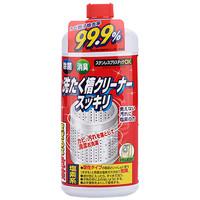 ROCKET 火箭石碱 洗衣槽多功能清洁剂 550g  *2件