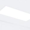 Yeelight 易来 皓白LED智能面板吸顶灯