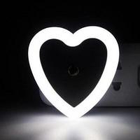 AISIDUN 爱思顿 智能人体感应小夜灯 充电款