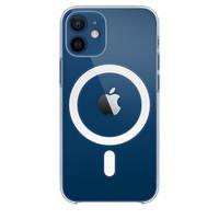 Apple 苹果 iPhone 12 mini 专用 Magsafe 透明保护壳