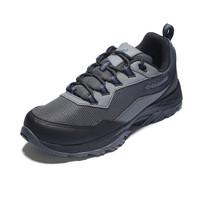 Columbia 哥伦比亚 BM0124 男士徒步鞋
