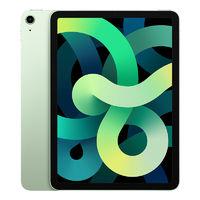 百亿补贴:Apple 苹果 iPad Air 4 2020款 10.9英寸 平板电脑 64GB WLAN版