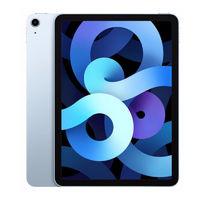 百亿补贴:Apple 苹果 iPad Air 4 2020款 10.9英寸 平板电脑 256GB WLAN版