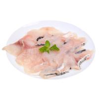 好价汇总:冬日火锅食材汇总,你的锅里少不了这些!