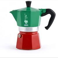 Bialetti 比乐蒂 摩卡咖啡壶 3杯份 30*20*15cm