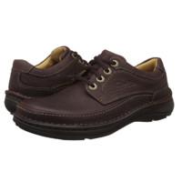 Clarks Nature Three 20339008 商务休闲鞋