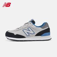 new balance ML515OTX 男士运动休闲鞋