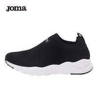 JOMA 霍马 1184X241 男士套头运动鞋