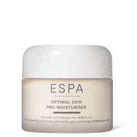 银联爆品日:ESPA OPTIMAL 保湿面霜 55ml*3件