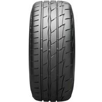 Bridgestone 普利司通 搏天族 RE003 215/50R17 91W 汽车轮胎 *2件