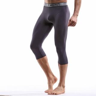 奥元素 七分长运动连裆裤 多款可选