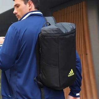 adidas 阿迪达斯 MB0240 羽毛球包