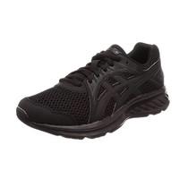 中亚Prime会员、限尺码:ASICS 亚瑟士 Jolt 2 4E Extra Wide 男士运动鞋