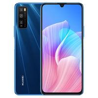 百亿补贴:HUAWEI 华为 畅享Z 5G智能手机 8GB+128GB