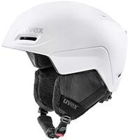 UVEX 优维斯 JIMM 成人滑雪头盔
