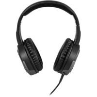 MSI 微星 GH30 V2 电竞耳机