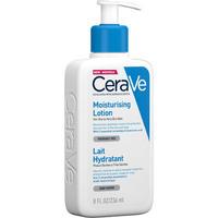 凑单品:CERAVE 适乐肤 C乳全天候保湿乳液 236ml