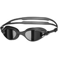 超值黑五、中亚Prime会员:Speedo 速比涛 中性成人镜面护目镜